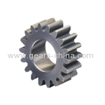 spur gears suppliers and manufacturers in china