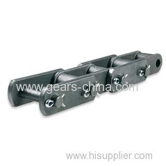 W08150 chain china supplier